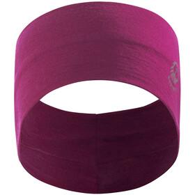 Giesswein Brentenjoch Headwear purple